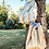 Thumbnail: Outdoor Stripe Play Mat Bag
