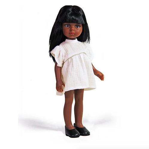Amiga Nora Daisy Doll