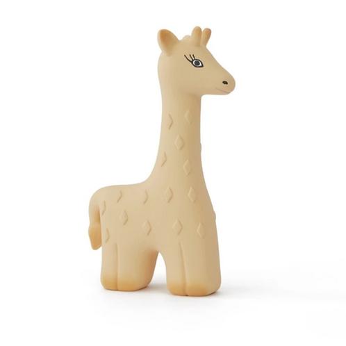 Noah Giraffe Baby Beißring