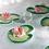 Thumbnail: Water Lily