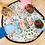 Thumbnail: OMY Spielmattentasche