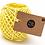 Thumbnail: Paper String