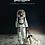 Thumbnail: Space Glow in the Dark Spielmattentasche