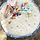 Thumbnail: Outdoor Sea Play Mat Bag