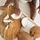 Thumbnail: Coco die Kokosnuss