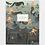 Thumbnail: Mermaid Notebook Set