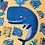 Thumbnail: My Big Blue Puzzle