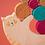Thumbnail: Meow!