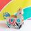 Thumbnail: Musical Lili Llama