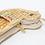 Thumbnail: Bird Straw Bag