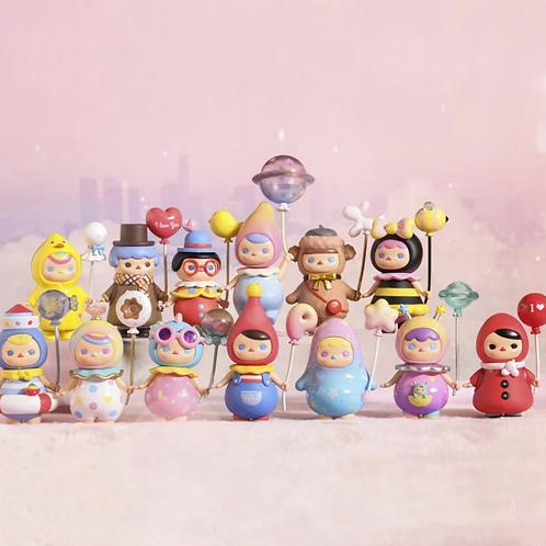 Pucky Balloon Babies (Blind Box)