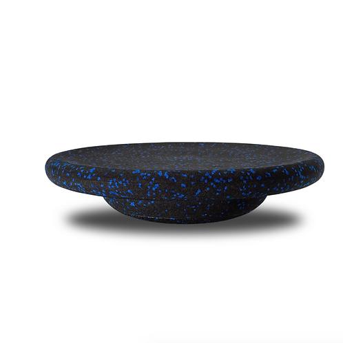Balance Board SAFARI blau