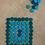 Thumbnail: Mandala Little Coins