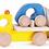 Thumbnail: Einsatzfahrzeuge Set