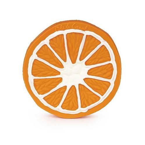 Clementino die Orange