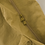Thumbnail: Ochre Cloud Bag
