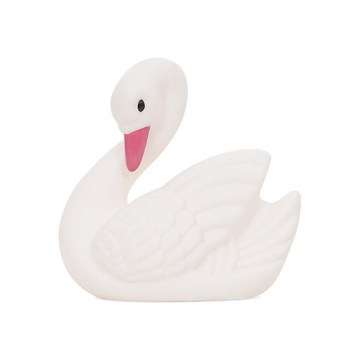 Swan Mini Light