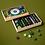 Thumbnail: Magic Forest Marbles Box