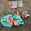 Thumbnail: Outdoor Spielmattentasche