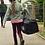 Thumbnail: Stapelstein Bag