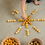 Thumbnail: Mandala Honeycomb