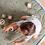 Thumbnail: Soft Ping Pong Play Mat Bag