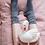 Thumbnail: Swan Mini Light