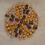 Thumbnail: Mandala Little Mushroom
