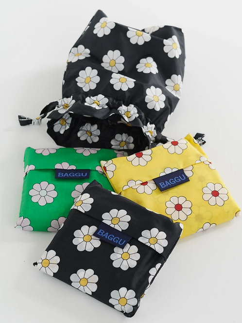 Daisy Standard Bag Set