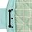 Thumbnail: Sophie La Girafe Play Mat Bag