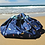 Thumbnail: Outdoor Surf Play Mat Bag