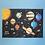 Thumbnail: Planeten Entdecker Puzzle