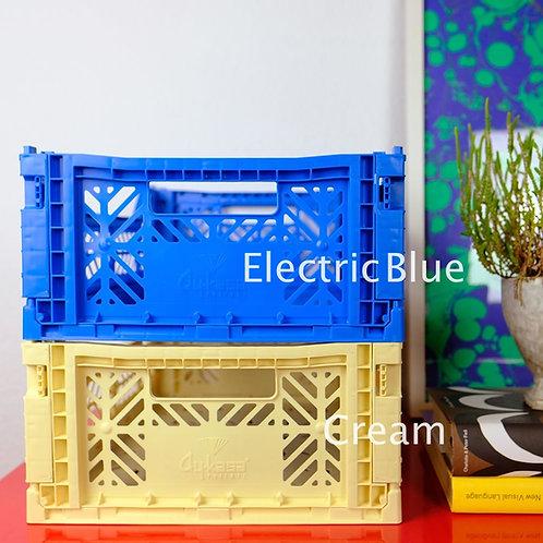 AY-KASA Foldable Box MIDI