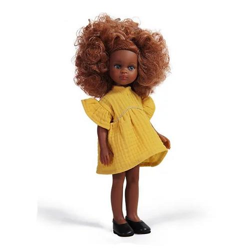 Amiga Melissa Daisy Doll