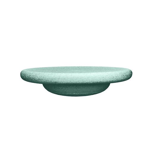 Balance Board Minze