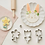 Thumbnail: Flower Cookie Cutters