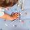 Thumbnail: Soft Air Ballon Spielmattentasche