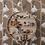 Thumbnail: The Round Dorm