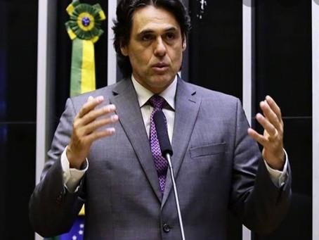 danrlei assume a Secretaria de esportes do Rio grande do sul: o que esperar do ex goleiro