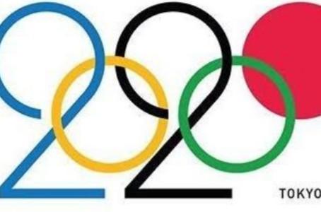 O Risco de Cancelamento dos Jogos Olímpicos
