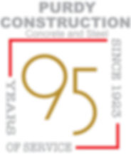 Purdy95.png