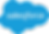 salesforce-logo-273F95FE60-seeklogo.com.