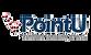 PointU_edited.png