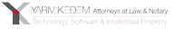 Logo_3%2520(1)_edited_edited.png