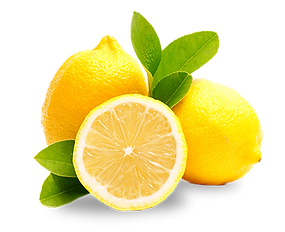 LemonFINAL.png
