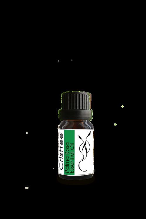 Palma Rosa Essential Oil