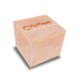 Cristtee® Handcrafted Soap