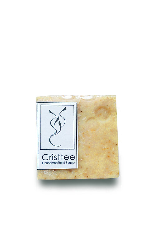Chamomile Anti-Allergy Soap