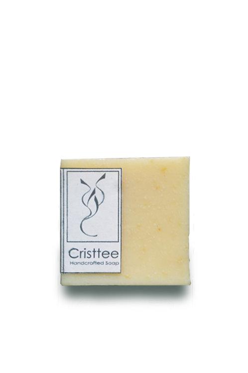Cristtee Sensitive Soap