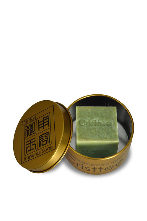 Cristtee Imperial Soap